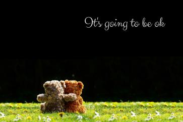 Rekindling Creativity: Healing Stuck Feelings That Block Inspiration
