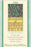 Florence 248x165