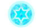 star 248x165